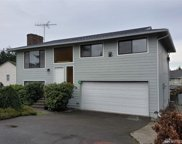 12015 9th Ct SW, Seattle image