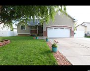 222 E 2450  S, Clearfield image