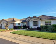 2595 West Clubhouse Drive, Rocklin image