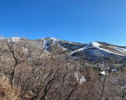 2505 Lift Line Way, Steamboat Springs image
