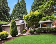 13312 NE 190th Place, Woodinville image