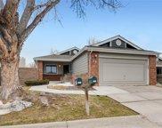 8040 E Dartmouth Avenue Unit 14, Denver image