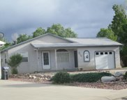 212 High Meadows Court, Florence image