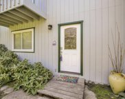 7235 Millie Ct A, Aptos image