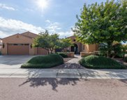 18617 W Marshall Avenue, Litchfield Park image