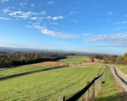 Tralee Way, Strawberry Plains image