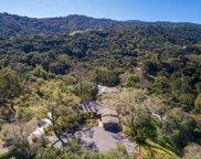 10305 Kenbar Rd, Los Altos image