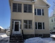 30 Spruce St Unit 2, Watertown image