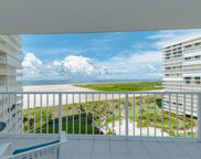 260 Seaview Ct Unit 1002, Marco Island image
