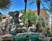 4200 VALLEY VIEW Boulevard Unit #2027, Las Vegas image