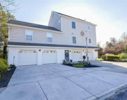 1402 Roberts   Avenue, Somers Point image