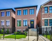 3203 South Throop Street, Chicago image