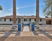 4631 N 12th Avenue, Phoenix image
