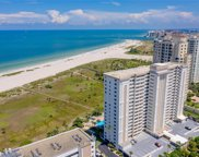 1230 Gulf Boulevard Unit 1002, Clearwater image