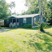 1020 South Hollywood Dr., Surfside Beach image