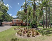 525 Appaloosa Road, Tarpon Springs image