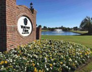 623 Boone Hall Dr., Myrtle Beach image