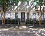 1600 N Haskell Avenue Unit 9, Dallas image