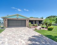 4701 S Peninsula Drive, Ponce Inlet image