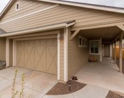 3040 E Cold Springs Trail, Flagstaff image