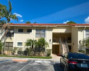 1600 Balfour Point Drive Unit #F, West Palm Beach image