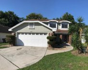 3488 Exeter Court Unit 7, Orlando image