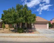 69 N 169th Drive, Goodyear image