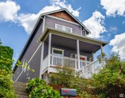 4142 38th Ave S, Seattle image