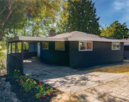 8616 42nd Avenue S, Seattle image
