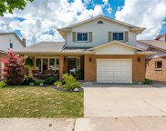 138 Keefer  Road, Thorold image