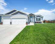 1576 36th Avenue S, Moorhead image
