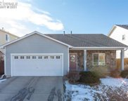 10237 Deer Meadow Circle, Colorado Springs image