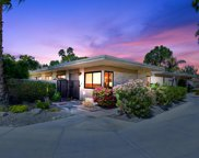 1874 E Sandalwood Drive, Palm Springs image