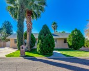 4359 E Bluefield Avenue, Phoenix image