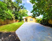 1417 Sw 27th Court, Fort Lauderdale image