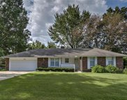 116 Sw Concord Court, Blue Springs image