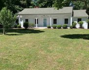 1006 Driftwood Drive, Siler City image