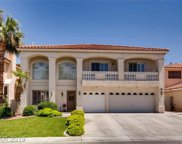 10686 RABBIT RIDGE Court, Las Vegas image