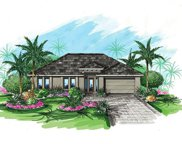 3425 NW 19th ST, Cape Coral image
