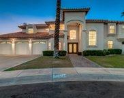 10636 E Mission Lane, Scottsdale image