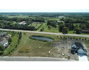 Lot 3 Blk 1 Poate Court, Rogers image