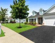 15 GRYPHON Drive, Monroe NJ 08831, 1212 - Monroe image