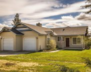 5160 White Tail Place, Paso Robles image