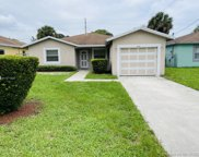 2943 Nw 9th St, Fort Lauderdale image