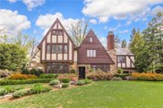 29 Hadden  Road, Scarsdale image