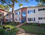 123 E Washington  Avenue Unit #1S, St Louis image