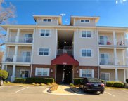 932 Southmoor Drive Unit 106, Northwest Virginia Beach image