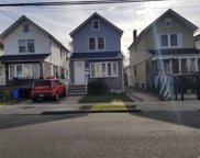215-22 104th Ave, Queens Village image