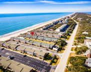 277 Salter Path Road Unit #83, Pine Knoll Shores image