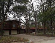 11405 Saint Michaels Drive, Dallas image